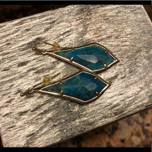Jewelry - Kendra Scott Earrings